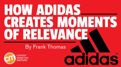 adidas-creates-moments-relevance