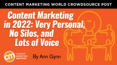 content-marketing-2022-cmw-experts-talk