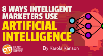 intelligent-marketers-artificial-intelligence