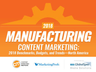 2018_manufacturing_research