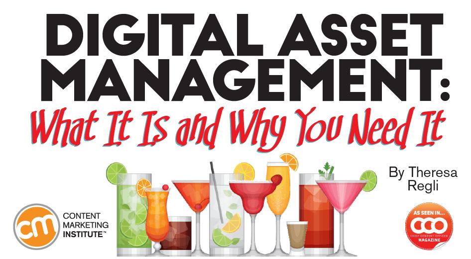 digital-asset-management-what-it-is