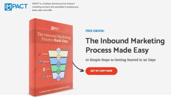 These 7 Visual Tactics Can Boost Landing Page Conversions 10
