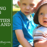 60 Fun Spring Break Activities Small and Great