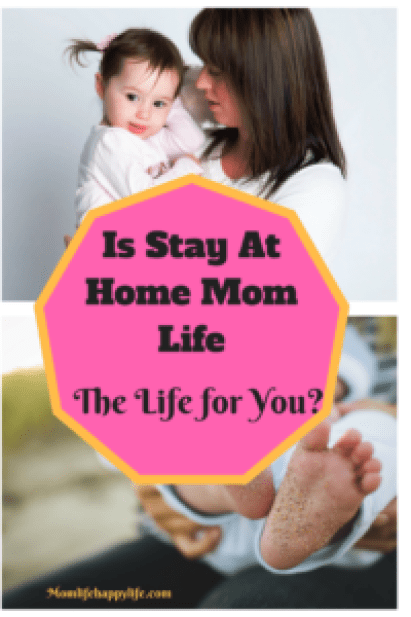 stay at home mom, parenting
