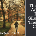 The Best Advice on Silencing The Inner Critic