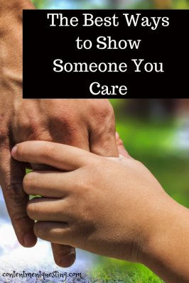 Would you like to know the best ways to tell your family, friends and loved ones what's on your heart and that their feelings are important? If you are needing a quick feel good read, or simply want the answers to these questions to help nurture your relationships...#howtoshowsomeoneyoucare #wordsfromtheheart #gifts #actions #love #careaboutfeelings #friendship #love #showyoucare #showsomeone