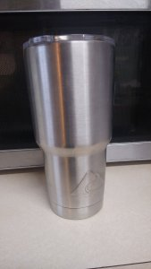 my tumbler that's always with me example image