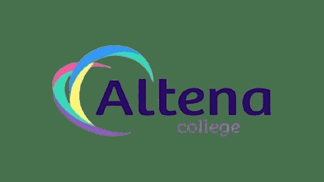 Altena College