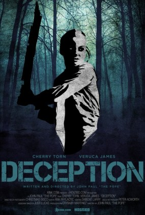 deception_HT_poster_r1