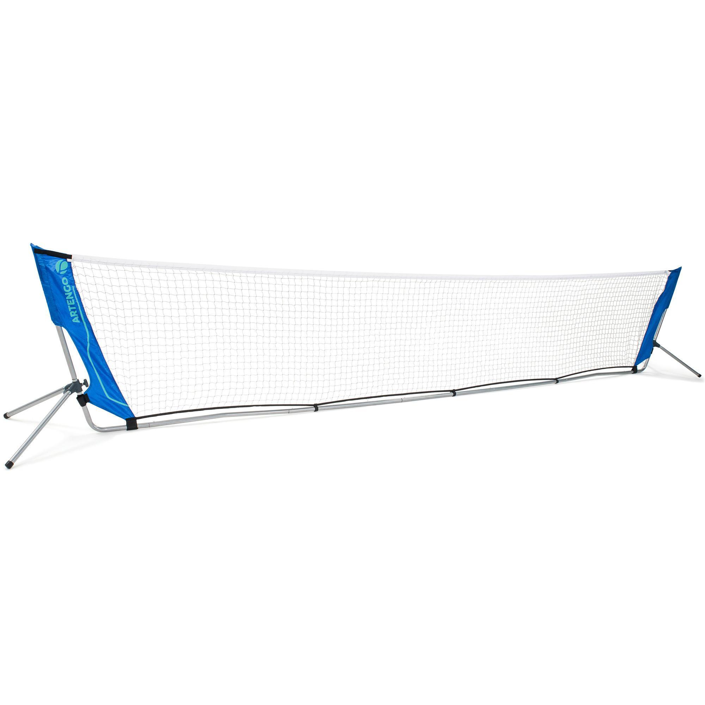 filet de tennis 5 metres