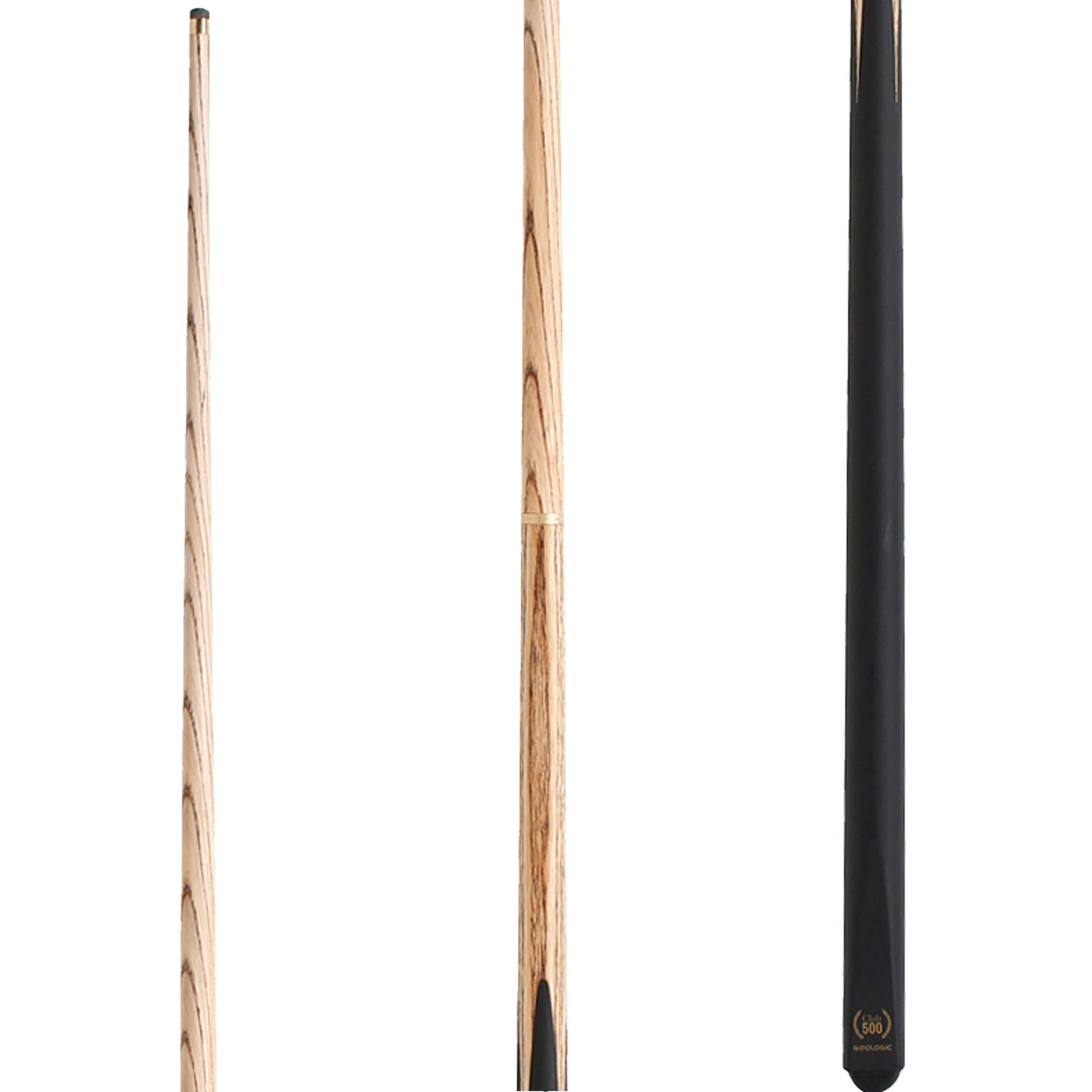 billiard buy pool cue