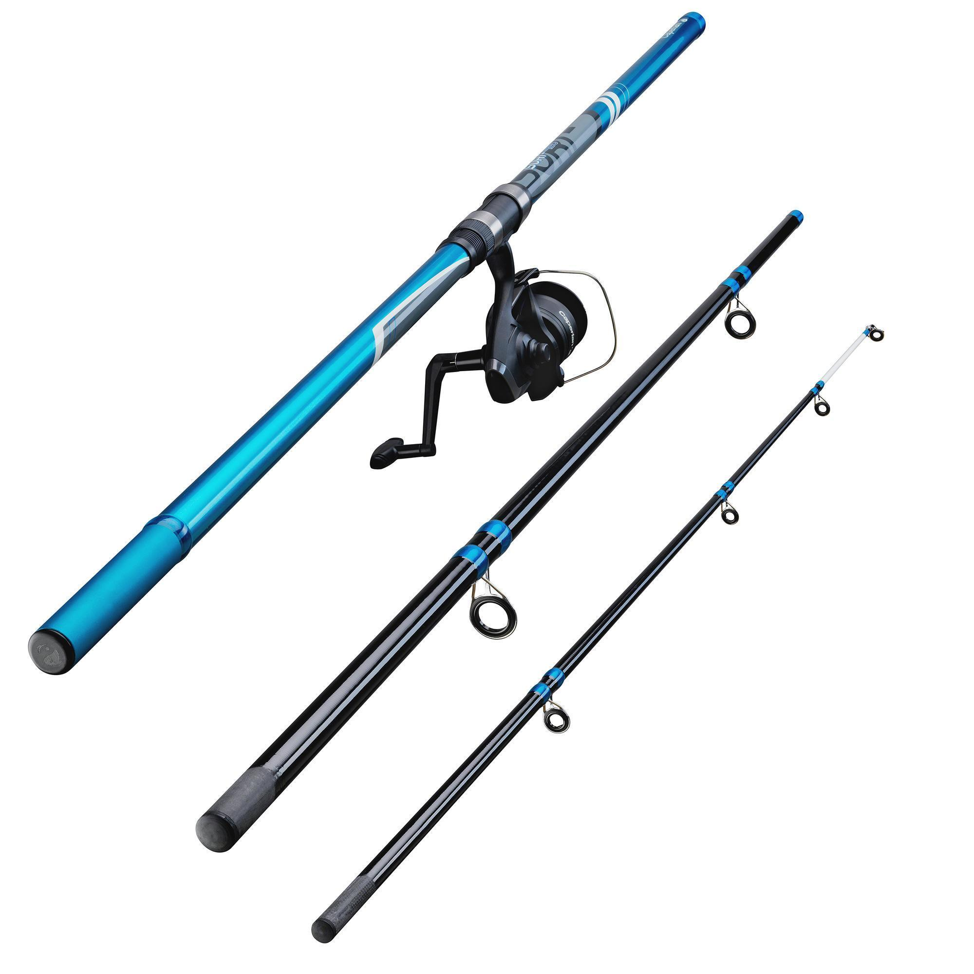 hight resolution of fishing pole and reel diagram