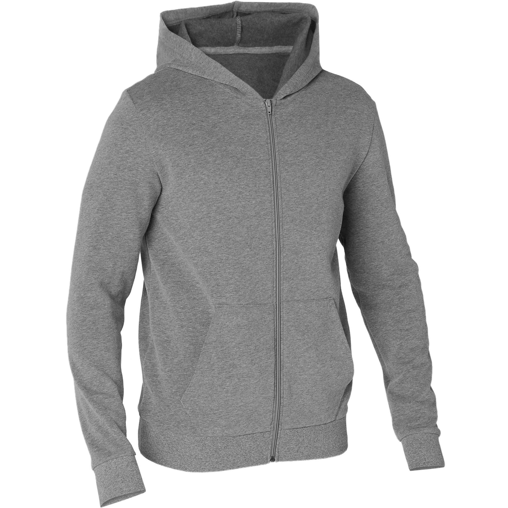 new style 00891 920ed Sweat Pullover Ohne Kapuze