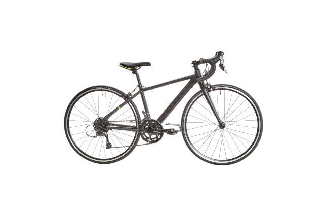 decathlon 26 inch bike