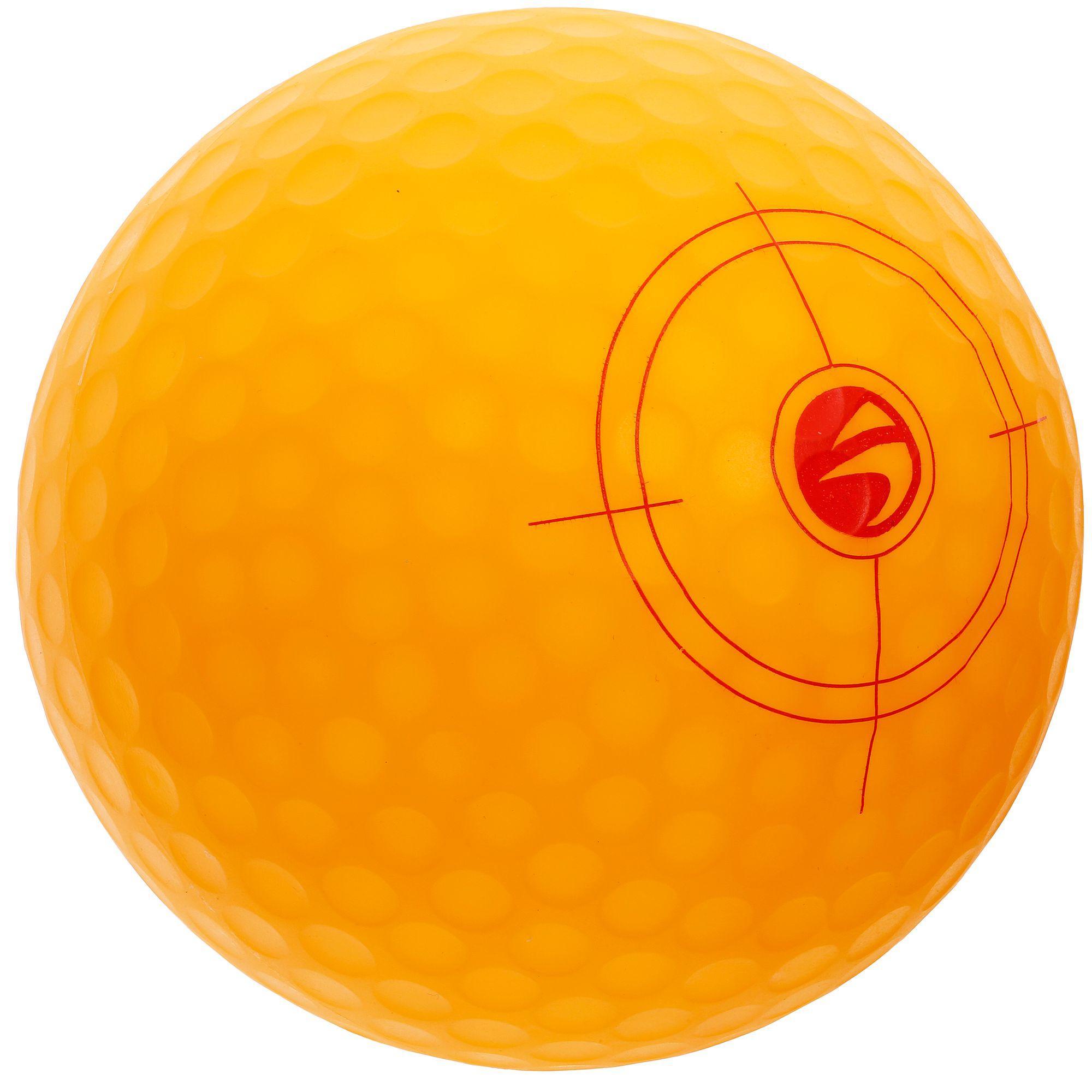 accessoires d entrainement de golf
