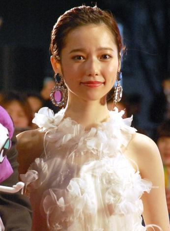 「島崎遥香 女優」の画像検索結果