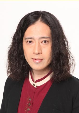 小林尊の髪型がロン毛で気持ち悪い!若い頃との比較畫像が衝撃!
