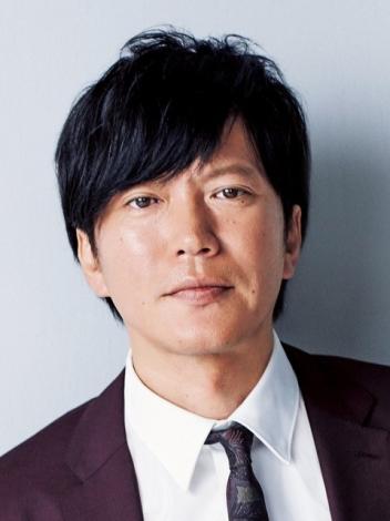 来年1月9日放送の木曜劇場『アライブ がん専門医のカルテ』に出演する田辺誠一