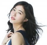 SKE48松井珠理奈、公式YouTubeチャンネル開設「世界の皆さまとつながっていきたい」 11月1日に生配信