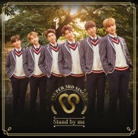 Stand by me-SNUPER