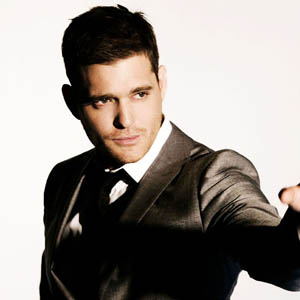 michael buble s home