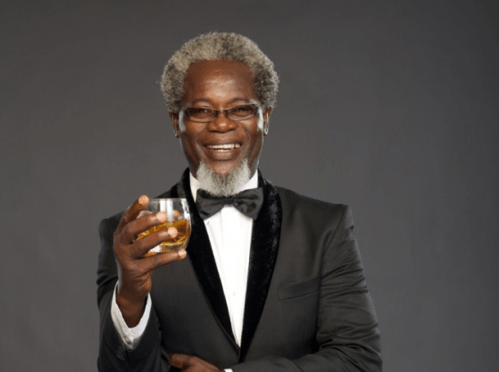 Biography of Victor Olaotan, career and personal life