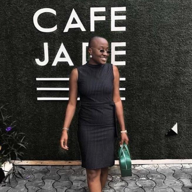 Glory Osei Biography, Net Worth, Husband, Business, Age, Career - Naija News 247