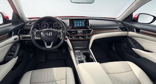 all new camry vs accord kijang innova 2.0 v m/t lux 2018 honda toyota of tiffany springs interior jpg