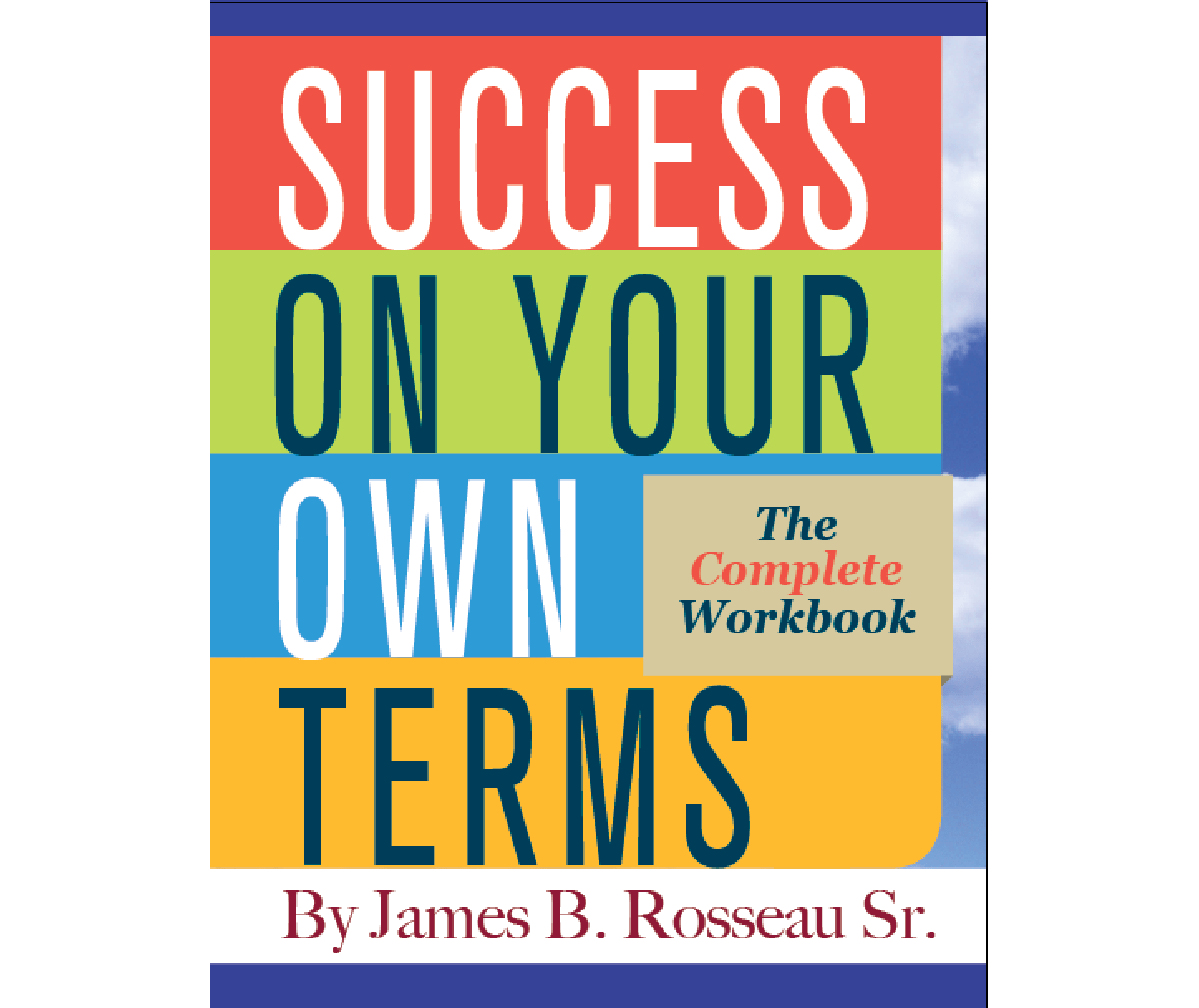 Book To Course And Workbook