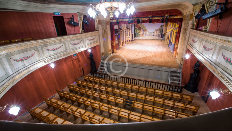 04 Fredrikshalds teater (3 of 5)