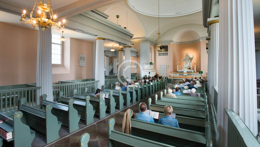 20140907-Immanuels kirke 2-2