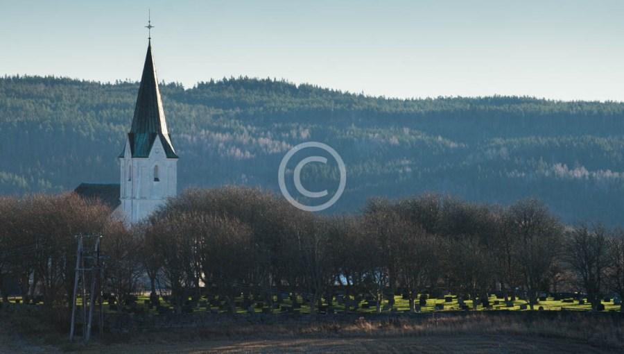 Asak kirke