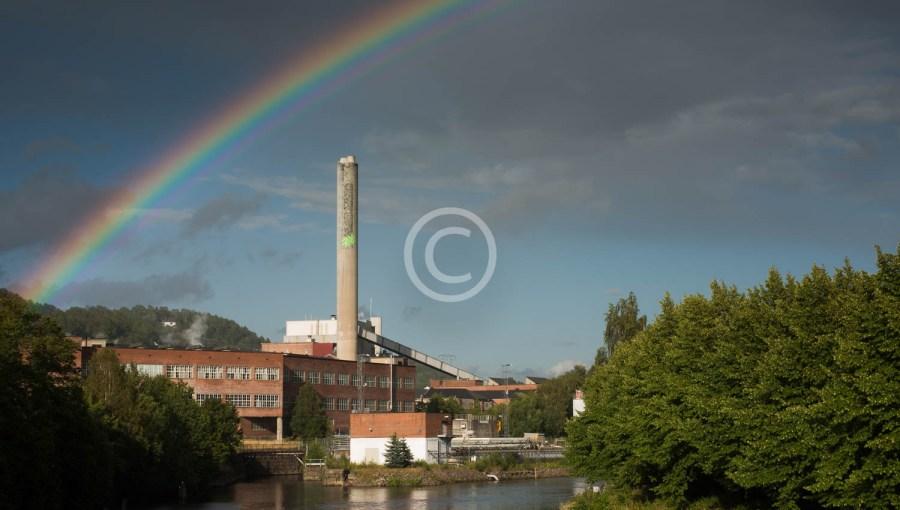 Regnbue over saugbrugs-2