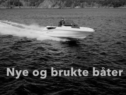 Båt-Holm i Halden
