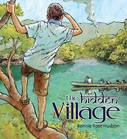 How Faith Saved an Entire Village