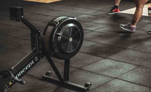 Fitness Trainer Careers