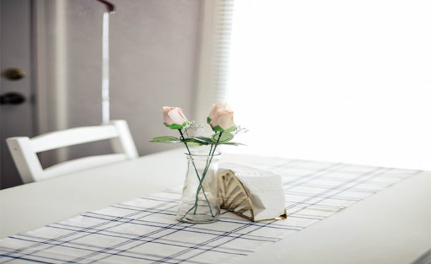 Home Decoration Tips