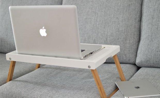 Benefits of Hiring a Freelance Writer