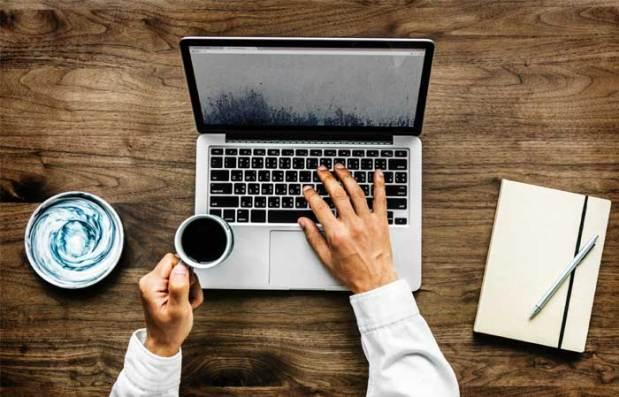 Successful Writing Careers & Job Profiles