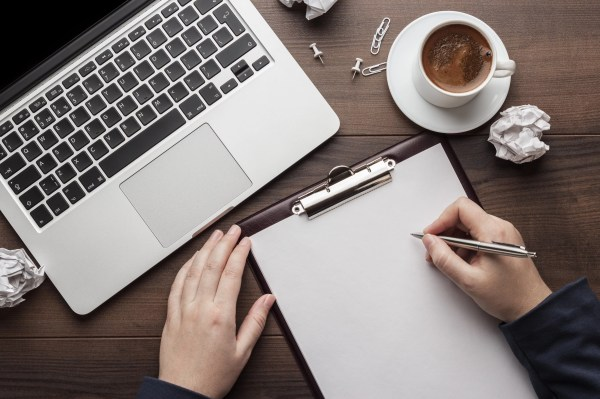 5 Ways Learn And Grow Content Writer