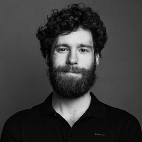 Riley Manning + Content Strategist
