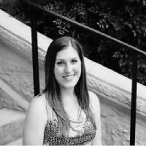 Phoebe Brown + Copywriter