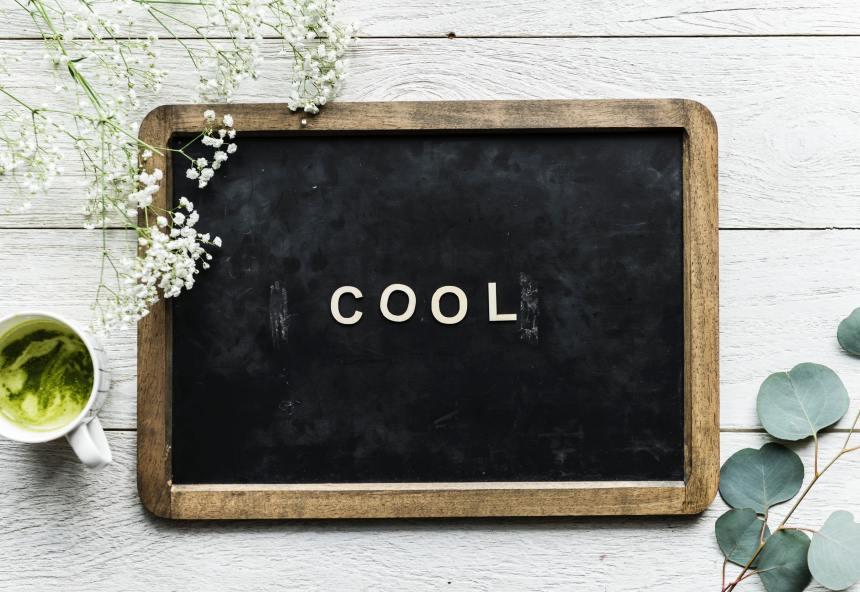 blackboard-board-chalkboard-935867