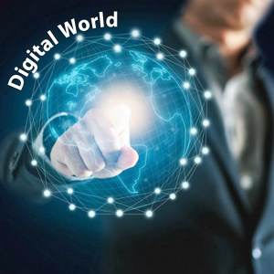 Have Digital content Marketing Strategy in the digital World