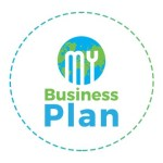 Trun Your Business
