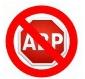 Adblock Plus BlockScript
