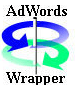 Google Ads Keyword Wraper Script