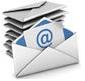 Mass Email Sender script