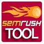 SEMRush API Script