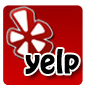 Yelp Search Extractor
